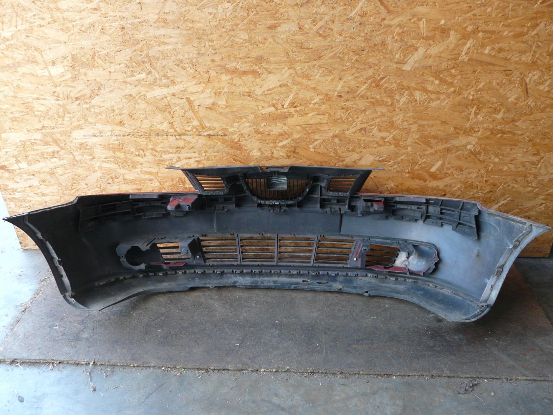 Lüftungsgitter Stoßfänger vorne rechts für Seat IBIZA CORDOBA Bj 06//02-/>/>