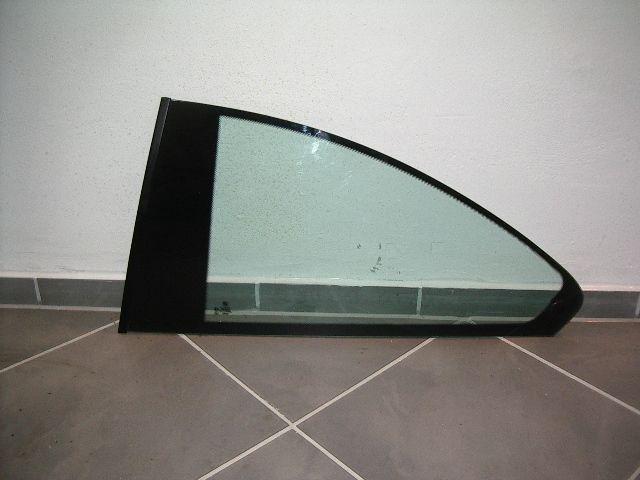 BMW 6 Reihe E64 Seitenscheibe grün hinten links AS2 51357186643 7186643