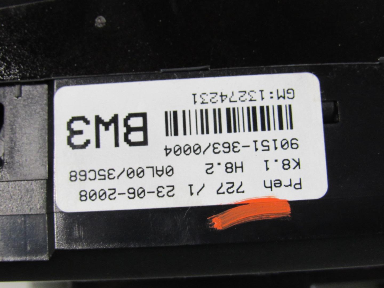 Opel-Astra-H-Limo-und-Caravan-Heizungsbetaetigung-13274231-12080