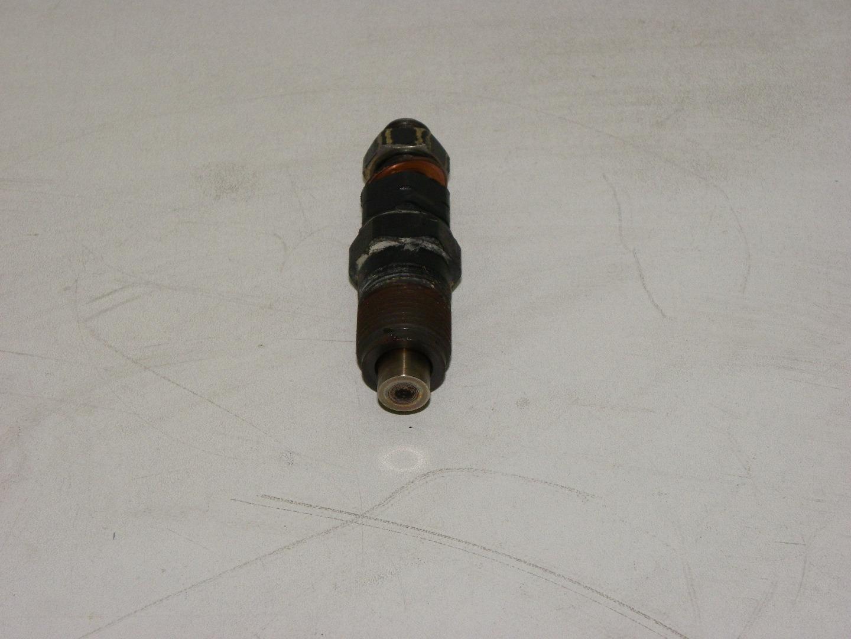 0250 cc KAWASAKI KLR 250 D9 1992 Avant Droite complet étrier piston kit
