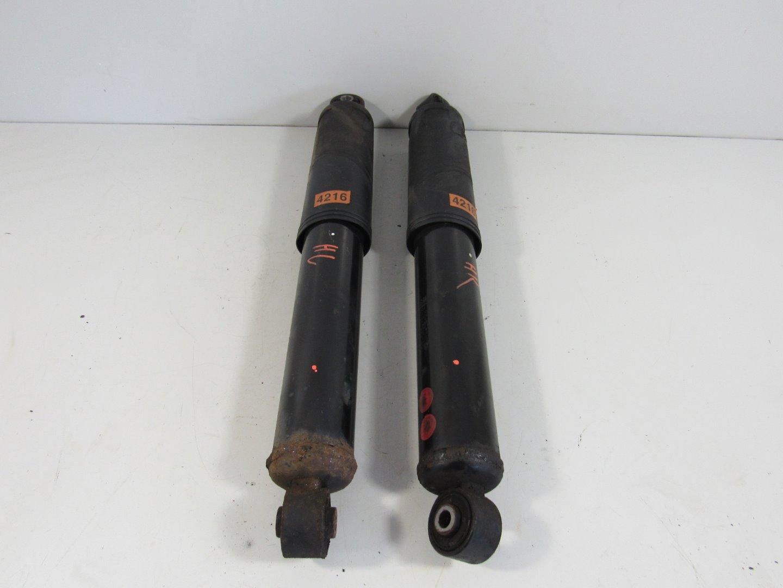 KYB 335844 Stoßdämpfer Excel-G  Vorderachse rechts für Opel Antara